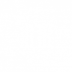 Managed-Mining